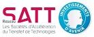 SATT 2018 : Le rendez-vous de la Deep Tech