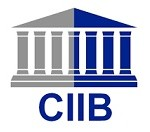 Ciib : Lettre aux candidats