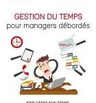 gestion-temps