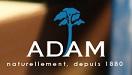 Société Adam, le packaging des terroirs viticoles
