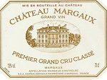 Château Margaux, le parfum de l'élégance