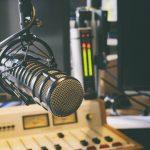 Pourquoi faire appel à une agence de communication sonore pour son entreprise?