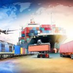 Transitaire maritime ou fret aérien: Quels moyens de transport pour vos marchandises?
