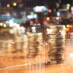 Qu'est-ce qu'un fonds d'investissement thématique ?