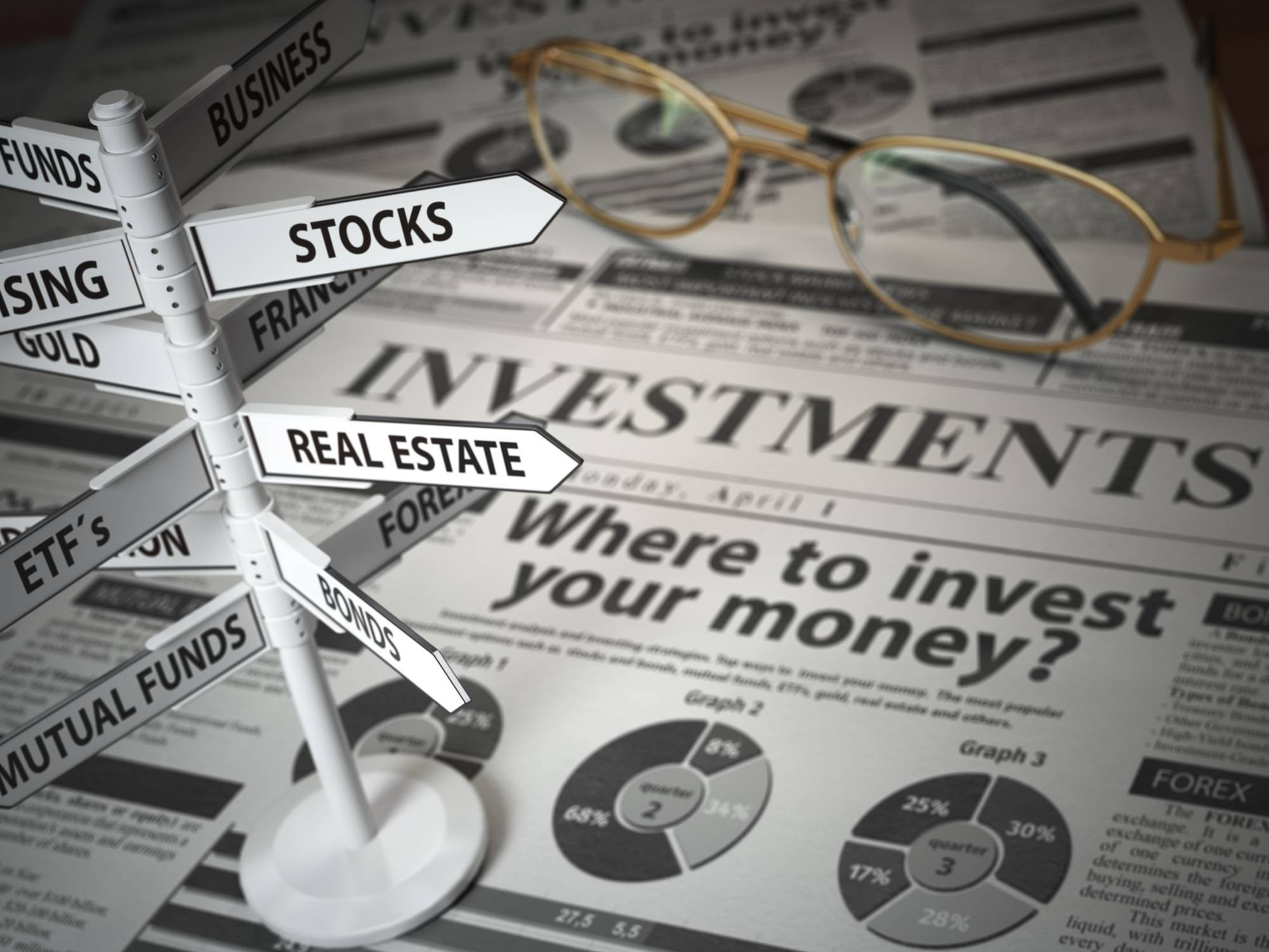 investissement thématique