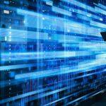 La Business Intelligence, un outil décisionnel pour tous les dirigeants d'entreprise