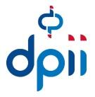 L'éditeur DPii Télécom et services  rejoint le groupe ODYSSEY Messaging