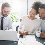 Optez pour un mode de travail durable dans votre entreprise