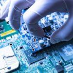 Industrie : vers qui se tourner pour ses accessoires électroniques ?