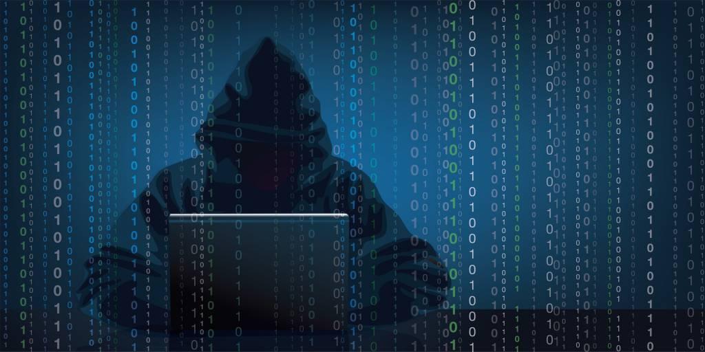 trouver des éditeurs de solution d'accès sécurisé français