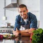 Restauration : vers une cuisine plus saine