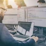 Pourquoi faire appel à des professionnels pour la création d'un site internet
