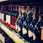Commerce de vin et spiritueux : les solutions marketing