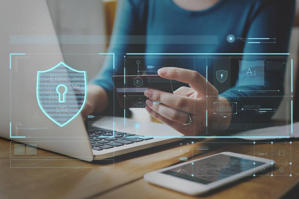 solution SSO pour sécuriser ses données