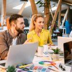 La communication digitale pour développer son chiffre d'affaires en période de crise