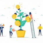 Comment développer les compétences de ses employés?