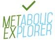 Mise en place d'un plan de stabilisation de la production de l'usine METEX NØØVISTA de Carling
